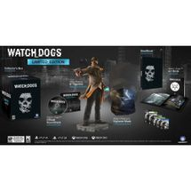 108003-1-xbox_360_watch_dogs_edio_especial_box-5