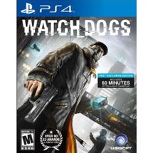 107974-1-ps4_watch_dogs_box-5