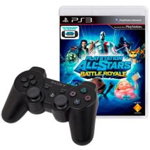 107969-1-gamepad_sony_dualshock3_wireless_controller_c_all_stars_battle_royale_preto_gamer_kit_99214_box-5