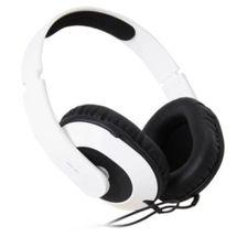 107932-1-fone_de_ouvido_35mm_creative_hq_1600_headphones_51ef0370aa011_branco_box-5