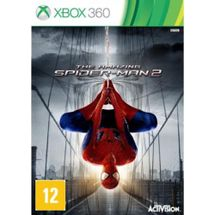 107871-1-xbox_360_the_amazing_spider_man_2_box-5