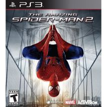 107870-1-ps3_spider_man_2_box-5