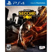 107859-1-ps4_infamous_second_son_box-5