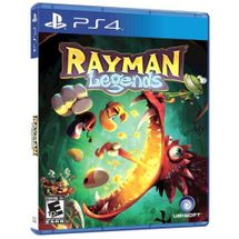 107858-1-ps4_rayman_legends_box-5