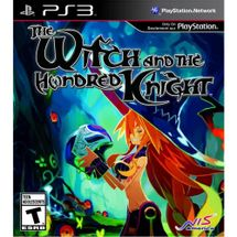 107855-1-ps3_the_witch_and_the_hondred_knights_box-5