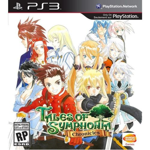 107845-1-ps3_tales_of_symphonia_chronicles_box-5