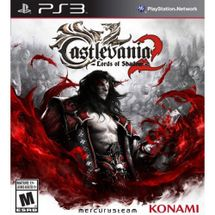 107844-1-ps3_castlevania_lords_of_shadow_2_box-5