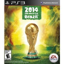 107840-1-ps3_copa_do_mundo_da_fifa_brasil_2014_box-5