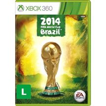 107839-1-xbox_360_copa_do_mundo_da_fifa_brasil_2014_box-5