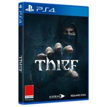 107833-1-ps4_thief_box-5