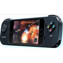 107810-1-gamepad_logitech_g_powershell_p_ipohone_5_5s_940_000151_box-5