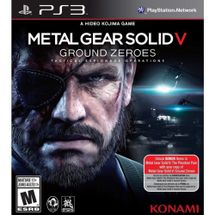 107804-1-ps3_metal_gear_solid_v_ground_zeroes_box-5