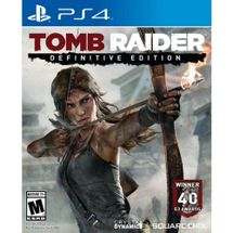 107803-1-ps4_tomb_raider_definitive_edition_box-5