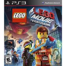 107773-1-ps3_lego_the_movie_box-5