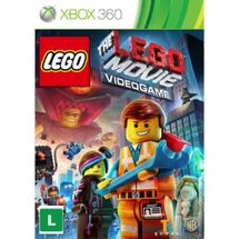 107772-1-xbox_360_the_lego_movie_videogame_box-5