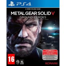 107760-1-ps4_metal_gear_solid_v_ground_zeroes_box-5