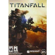 107686-1-pc_titanfall_box-5