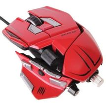 107566-1-mouse_usb_mad_catz_cyborg_mmo_7_gaming_mouse_vermelho_box-5