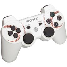 107551-1-gamepad_sony_dualshock3_wireless_controller_mlb11_the_show_branco_box-5