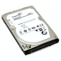 107524-1-hd_notebook_1000gb_1tb_5400rpm_sata3_seagate_laptop_sshd_stbd1000400_64mb_ncq_box-5