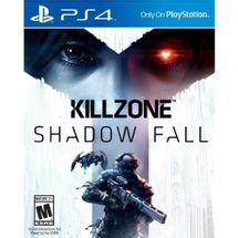107520-1-ps4_killzone_shadow_fall_box-5
