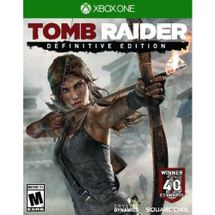 107519-1-xbox_one_tomb_raider_definitive_edition_box-5