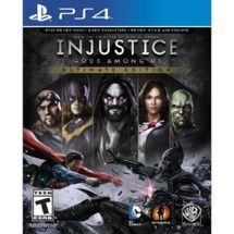 107507-1-ps4_injustice_gods_among_us_ultimate_edition_box-5