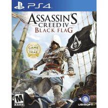 107504-1-ps4_assassins_creed_iv_black_flag_box-5