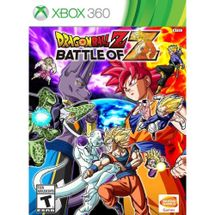 107419-1-xbox_360_dragon_ball_z_battle_of_z_box-5