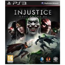 107295-1-ps3_injustice_gods_among_us_ultimate_edition_box-5