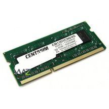 107217-1-memoria_notebook_ddr3_1333mhz_4gb_centrium_cm13d3c9n_4g-5