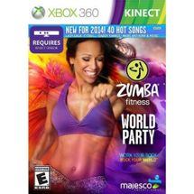 107210-1-xbox_360_zumba_fitness_world_party_box-5
