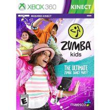 107209-1-xbox_360_zumba_kids_box-5