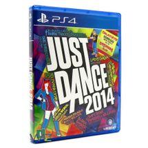 107206-1-ps4_just_dance_2014_box-5