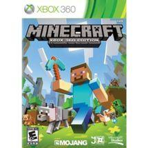 107197-1-xbox_360_minecraft_box-5