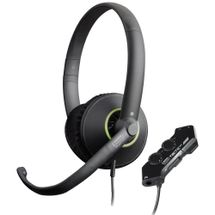 107192-1-fone_de_ouvido_35mm_usb_creative_tactic_360_ion_gamer_headset_70gh021000001_box-5