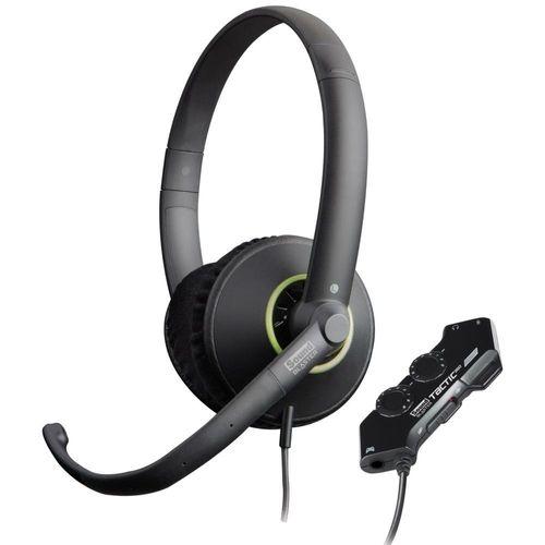 107192-1-fone_de_ouvido_35mm_usb_creative_tactic_360_ion_gamer_headset_70gh021000001_box-5