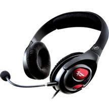 107191-1-fone_de_ouvido_35mm_creative_fatal1ty_gaming_headset_51mz0310aa005_box-5