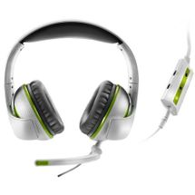 107139-1-fone_de_ouvido_35mm_thrustmaster_headset_y250x_for_xbox_360_branco_verde-5