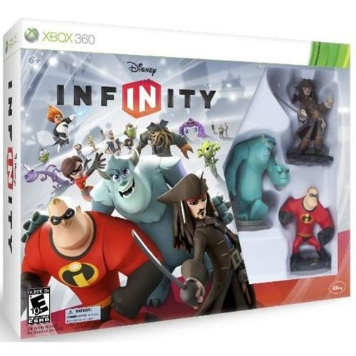 107120-1-xbox_360_disney_infinity_pacote_inicial_box-5
