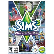 107117-1-pc_the_sims_3_no_futuro_expano_box-5