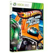 107116-1-xbox_360_hot_wheels_o_melhor_piloto_do_mundo_ed_exclusiva_brasil_c_carrinho_box-5