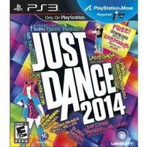 107062-1-ps3_just_dance_2014_box-5
