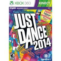 107061-1-xbox_360_just_dance_2014_box-5
