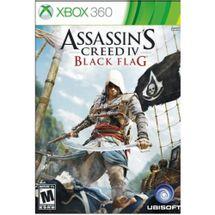 107058-1-xbox_360_assassins_creed_iv_black_flag_box-5