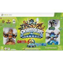 107050-1-xbox_360_skylanders_swap_force_pacote_inicial_box-5