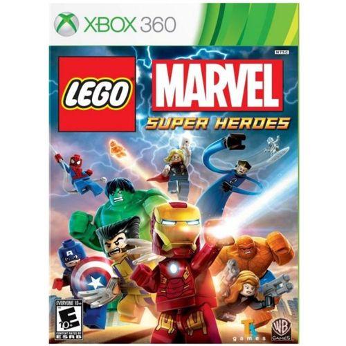 106948-1-xbox_360_lego_marvel_super_heroes_dvd_os_vingadores_box-5