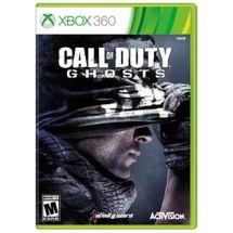 106929-1-xbox_360_call_of_duty_ghosts_box_1-5