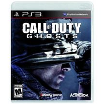 106926-1-ps3_call_of_duty_ghosts_pster_e_camiseta_box-5
