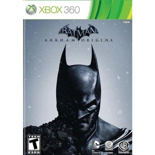 106844-1-xbox_360_batman_arkham_origins-5
